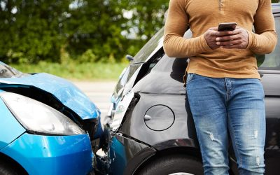 The Beginner's Guide to Auto Insurance