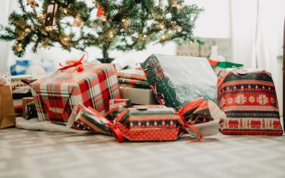 3 Keys to Insuring Your Big Ticket Christmas Gifts